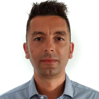 Braghieri Alberto