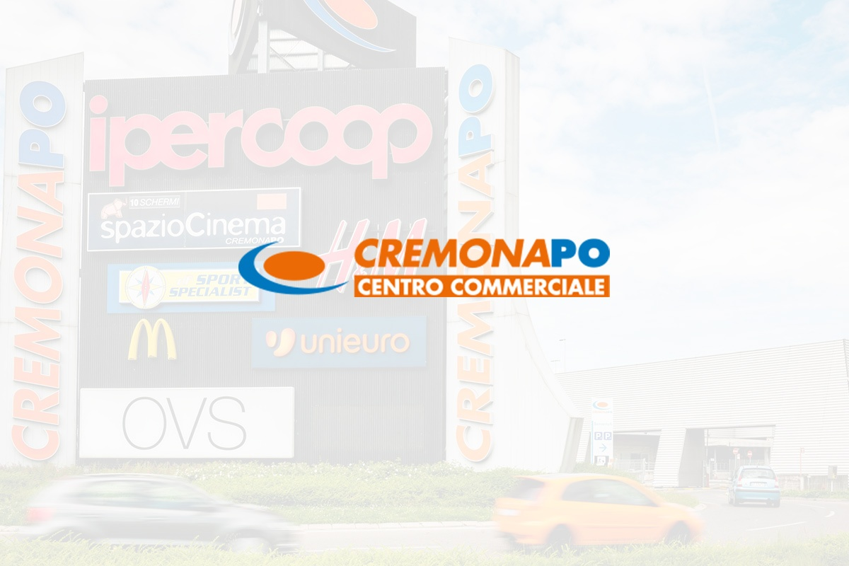 CremonaPo - Fotografia