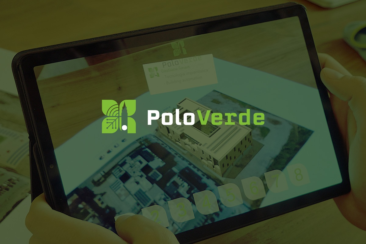 Polo Verde - AR
